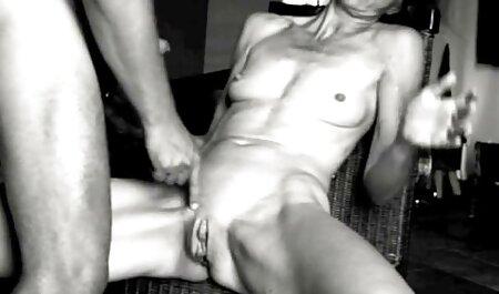 Fata masaj filmexxx cu asiatice tip și după ce el renunță