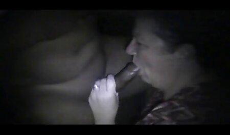Umple o blonda fierbinte vagin filmexxx cu mature si tineri