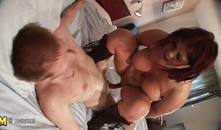 Sex Anal cu filmexxx cu amatori o blonda frumoasa